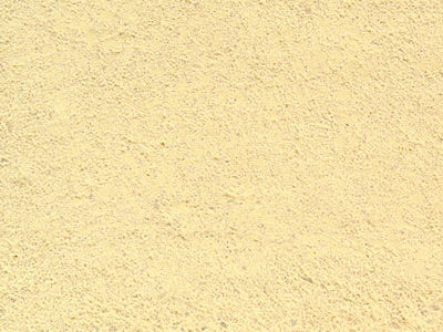 cotswold lime mortar